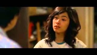 아픔1) 연애의 목적 - 2005.DVDRip.XviD.AC3.CD2.avi