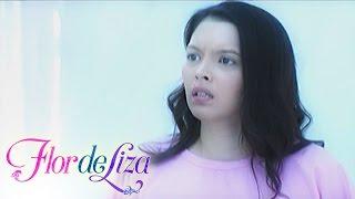 FlordeLiza: Soul