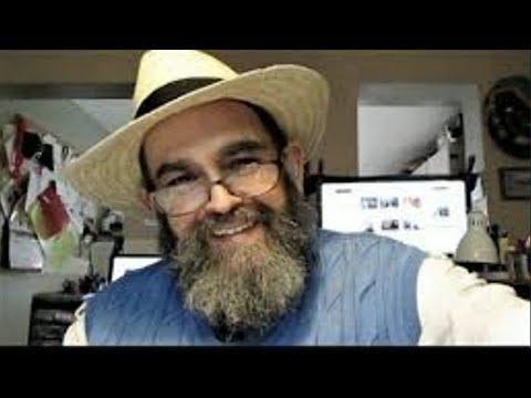 The Voice Of Rabbi Shimson Rapheal Hirsch (Rabbi David Ostriker - Rav Hirsch on the 3 Weeks)