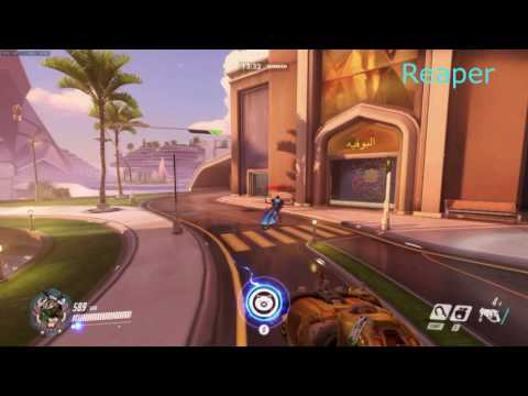 Hook 3.0 Player Tested Oneshots
