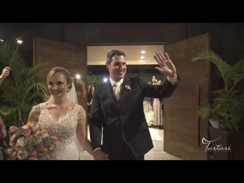 Trailer Erica e Joni - Sítio São Jorge