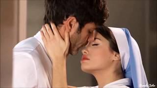 Todos los besos de Tomás y Esperanza -PARTE 5- thumbnail