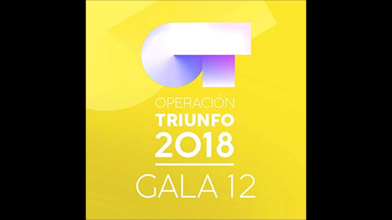 sabela-negro-caravel-operacion-triunfo-2018-operacion-triunfo-audio