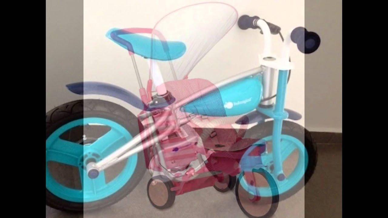 31 июл 2017. Детский велосипед b'twin беговел run ride фото. На то, что это очень удобный транспорт, и можно купить относительно недорого.