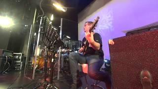 Baixar Ibanez SR5006 Prestige bass - Gospel slap groove - Kosma Kalamarz