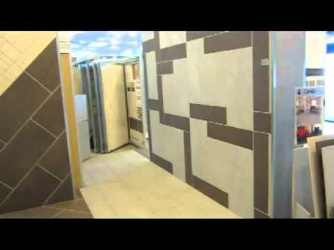 Ceramiche sassuolo vendita diretta porzione show room 2 youtube - Sassuolo piastrelle vendita diretta ...