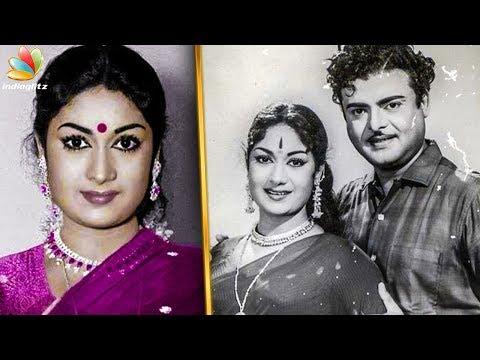 New controversy on Savithri's Caste   Latest Tamil Cinema News