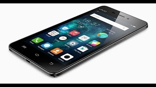 vivo Y31 Hard Reset and Forgot Password Recovery, Factory Reset