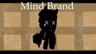 Mind Brand Glmv English Subbed