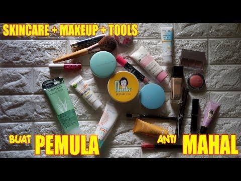 skincare,-makeup-&-makeup-tools-buat-pemula-|-produk-lokal-|-maria-soelisty