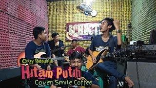 Hitam Putih-Cozy Republik (cover)