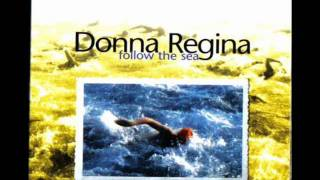 Donna Regina - Make My Heart Happy