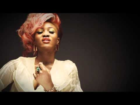 Eva Alordiah- High [Official Music Video]
