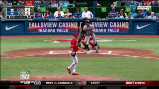 Video Baseball's star rookies specialize in the art of the home run download MP3, 3GP, MP4, WEBM, AVI, FLV Juli 2018