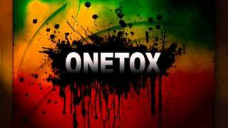 Onetox   Two Young People 2012   YouTube