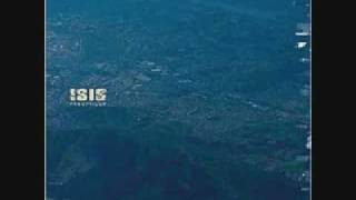 Watch Isis Syndic Calls video