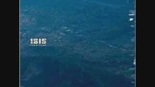 Isis - Panopticon - 5 - Syndic Calls