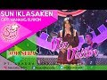 Via Vallen - Sun Iklasaken - OM.SERA (Official Music video)
