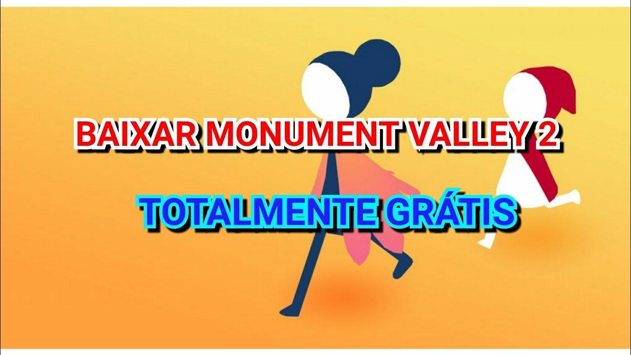 monument valley 2 apk apkpure