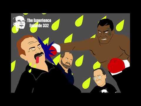 Jim Cornette Reviews Arn Anderson & Jake Roberts on AEW Dynamite