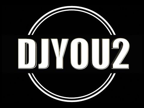 Husn Hai Suhana remix | Dvj Shaan | Coolie no 1| Govinda | 2017 mix