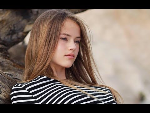 Kristina pimenova and her stunning beauty youtube kristina pimenova and her stunning beauty altavistaventures Images