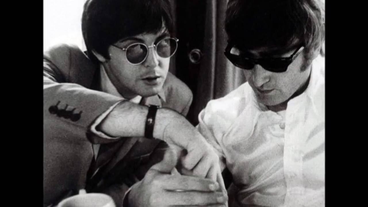 My Old Friend By Paul McCartney Carl Perkins
