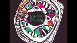 Octa Push - Afroinscope