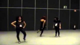 mr boogie f x k otik k dance cover mangatron xtreme 2011