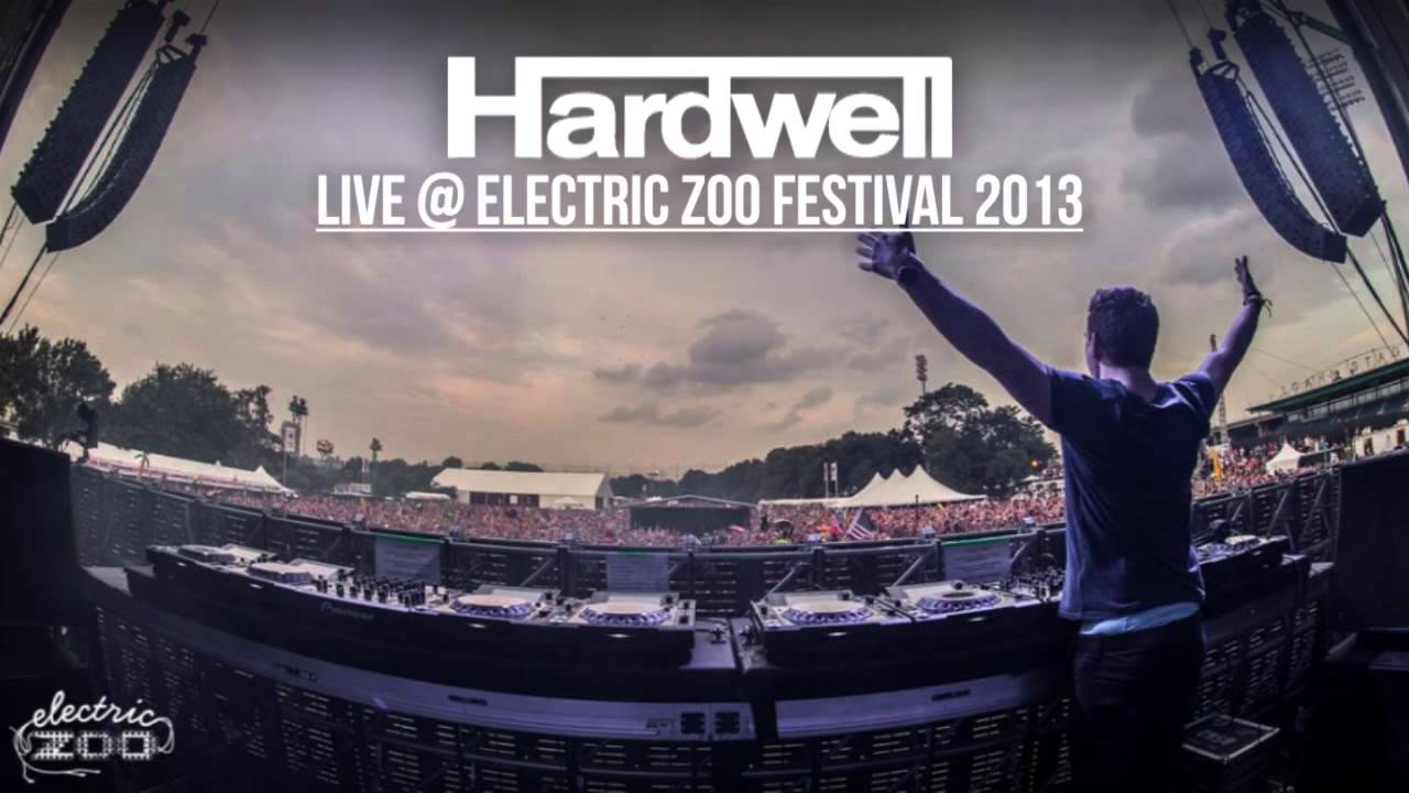 hardwell - Free Music Download