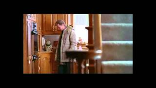 Fargo Trailer [HD]