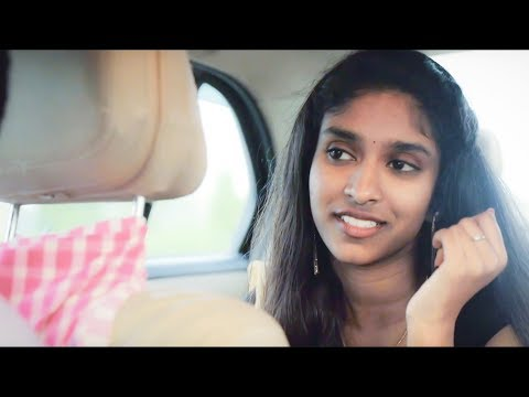 Cab Driver Telugu Short Film 2018 || Directed By SatiSh GopaVaram