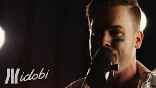 "idobi Sessions: Set It Off - ""Hypnotized"""