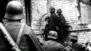 Dokumentation - Stalingrad - Krieg