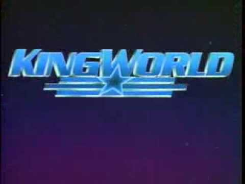 MGE/Kingworld/Jeopardy Productions (1987-1) (HQ)
