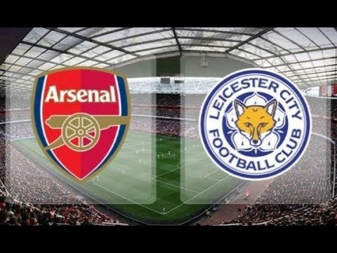 Arsenal vs Leicester Preview