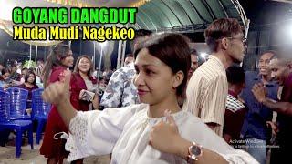 Download lagu Goyang Dangdut Muda Mudi Nagekeo