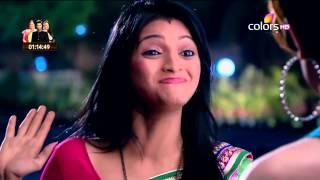Sasural Simar Ka - ससुराल सीमर का - 8th March 2014 - Full Episode (HD)