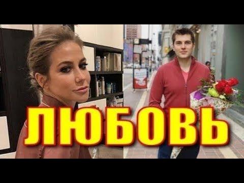 Барановская уже не