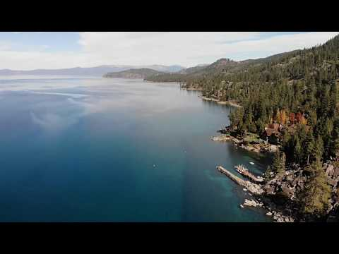 Sierra Nevada Realtors - 2018 Promo Video