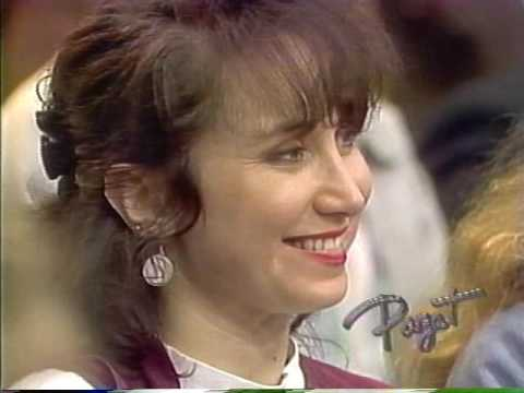 The Paget  1994 KPIX