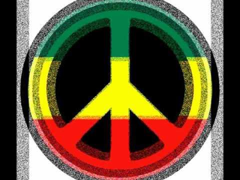 Reggae - Set Roots