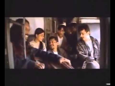 Maeri- Euphoria- Video Song [High Quality]...