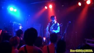 こんばんは!さけっちです! 福岡ライブの最後の動画はゲイリームーアの...