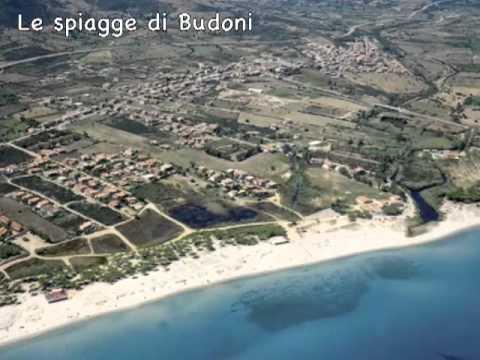 Spiagge budoni youtube for Sardegna budoni spiagge