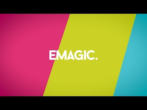 EMAGIC. Studios | Creative Video Production Birmingham