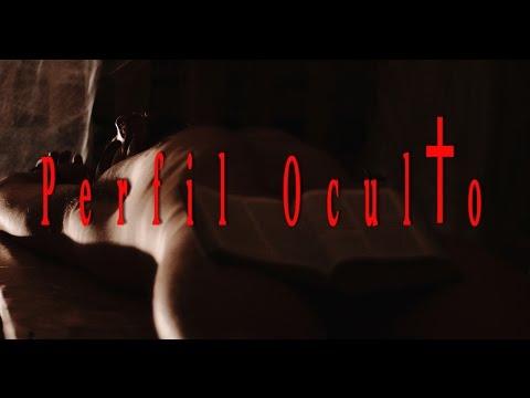 Trailer do filme Cidade Oculta