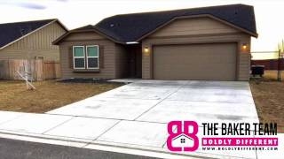 6227 Teak Ln, West Richland, WA 99353 | Homes for sale in West Richland WA