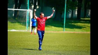 Racing Bordeaux AFL France Ligue 3