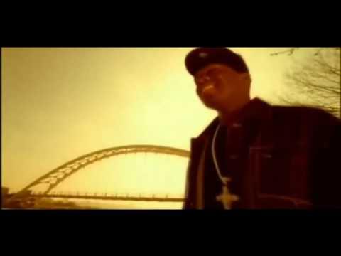50 Cent  Ghetto Quran Forgive Me HD